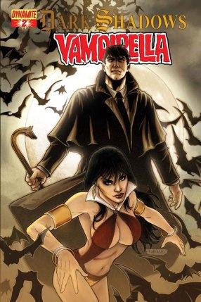 VampiDS02-Cov-Neves