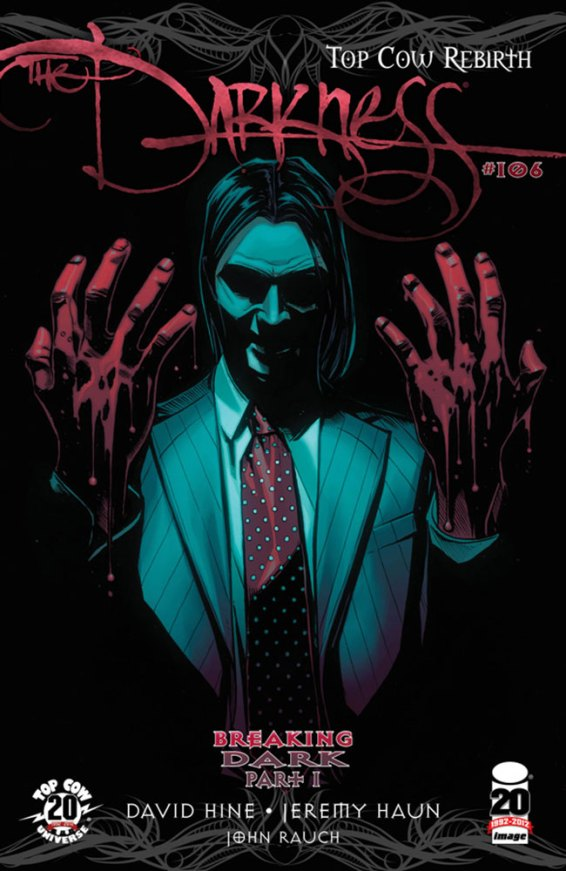 darkness106_cover