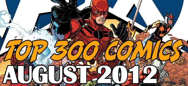 top300August2012