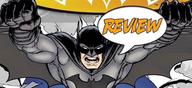 BatmanInc0Feature