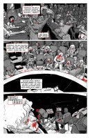 Bedlam01_page2