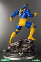 Cyclops8