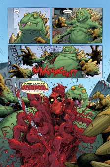 Deadpool_1_Preview2