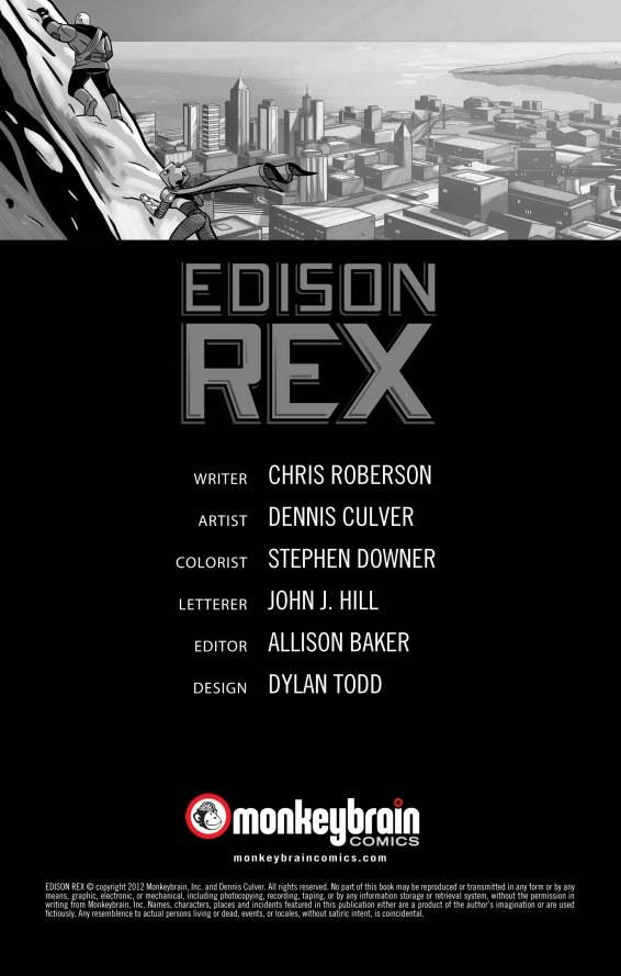 Edison_Rex_03_02