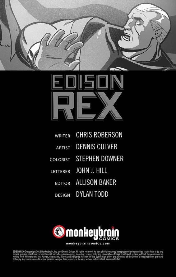 Edison_Rex_04_02