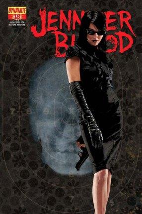 JenBlood18-Cov-Bradstreet