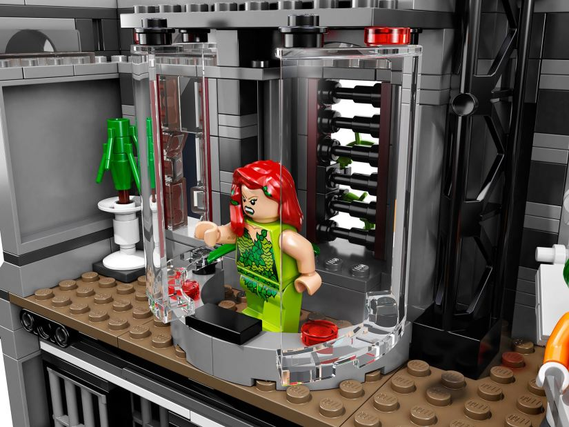 LegoArkham11