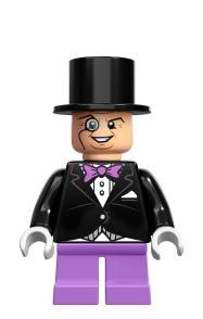LegoArkham17