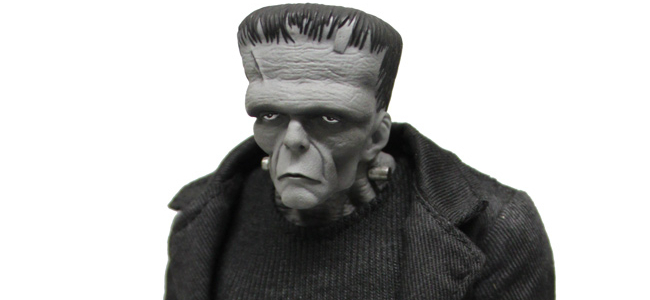 NYCC12Frankenstein-FEATURED