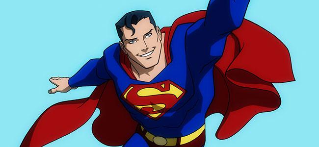 Superman-FEATURE
