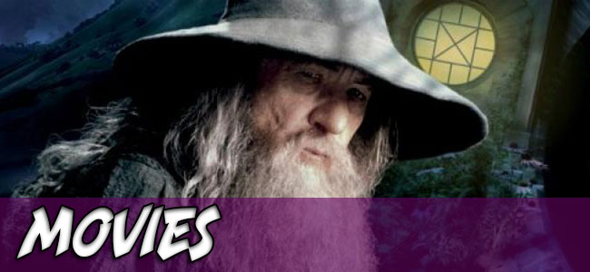 hobbit-feature