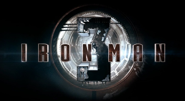 iron-man-3-logo1