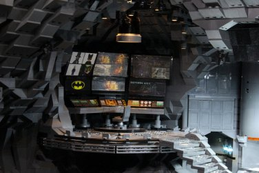 lego-batman-13
