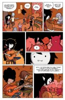 ATMarcelineSQ_05_preview_Page_10