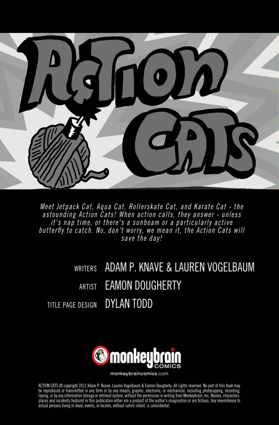 Action_Cats_01.indd