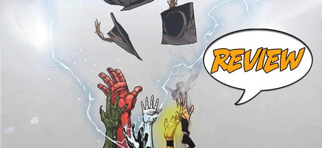 AvengersAcademyFeature