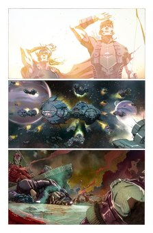 Avengers_1_Preview2