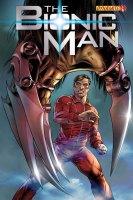 BionicMan14-Cov-Tadeo