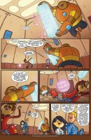 BravestWarriors_02_CBRpreview_Page_06