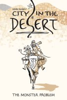 City-in-the-Desert-Cover