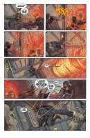Extermination_06_preview_Page_09