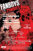 FanboyvsZombies_08_preview_Page_04
