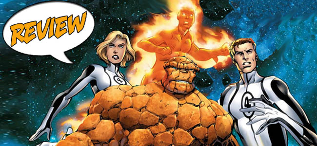 FantasticFour1Feature