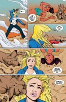Freelancers_01_ifanboypreview_Page_10