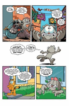 Garfield_07_preview_Page_6