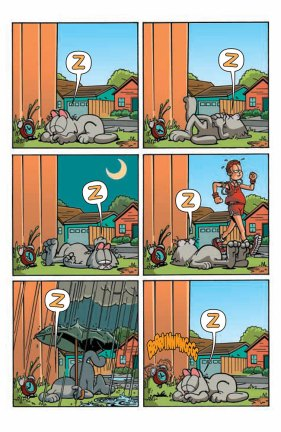 Garfield_07_preview_Page_8