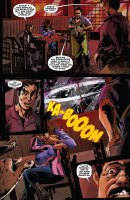 Hellraiser_20_preview_Page_09