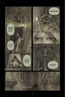 Hopeless,-Maine-Preview-PG5