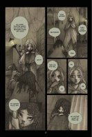 Hopeless,-Maine-Preview-PG9