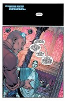 Hypernaturals_05_preview_Page_07