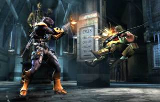 IGAU_DeathStroke_vs_GreenArrow_Arkham_I