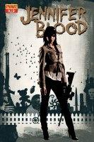 JenBlood19-Cov-Bradstreet