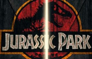JurassicPark3DTrailer-ARTICLEIMAGE