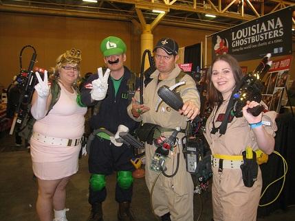 La._Ghostbusters_and_Friends_credit-Sandra_Lachica