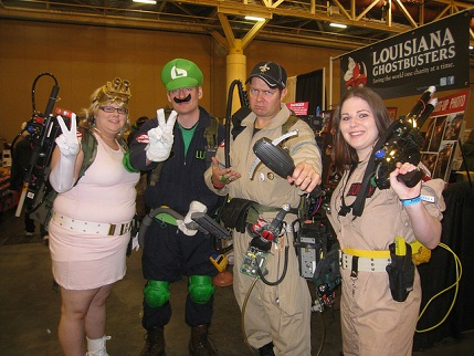 La._Ghostbusters_and_Friends_credit-Sandra_Lachica