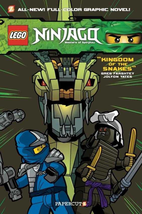 Ninjago5-FrontCOV