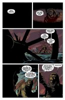 POTACataclysm_03_preview_Page_07