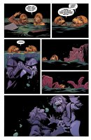 POTACataclysm_03_preview_Page_09