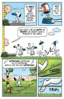 Peanuts_v2_04_preview_Page_06