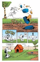 Peanuts_v2_04_preview_Page_07