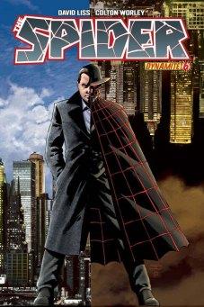 Spider06-Cov-Cassaday