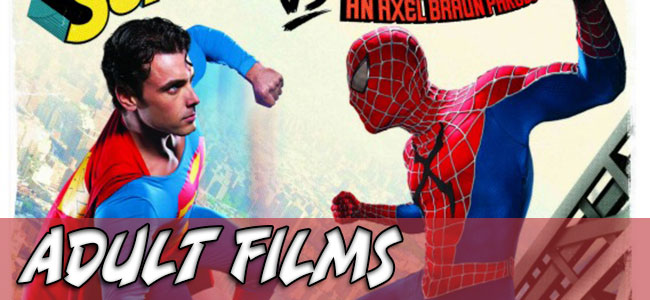 Superman_vs_Spider-Man_XXX_FEATURE