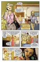 Supurbia_01_preview_Page_9