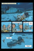 The Grand Duke Preview 1-PG1