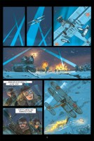 The Grand Duke Preview 1-PG2