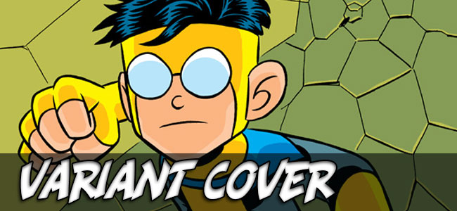 invincible98_chrisgvariant-FEATURE